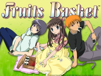 -Fruits-Basket-iamkyon-37299712-800-600